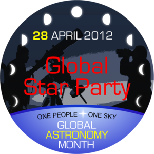 Global_star_party800