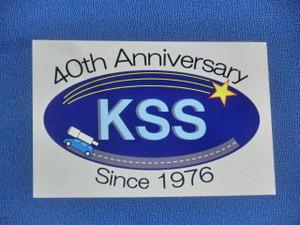 Kss40th
