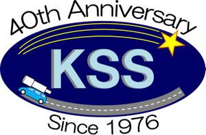 Kss402
